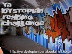 dystopia_sml