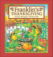 Franklin's Thanksgiving