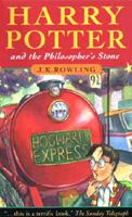 HP Philosophers Stone