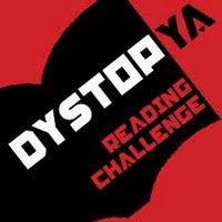 rsz_dystopya_rc_logo