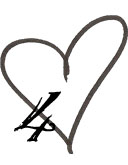 4 heart