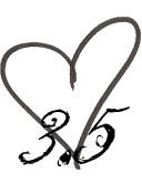 3.5 heart