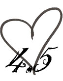 4.5 heart