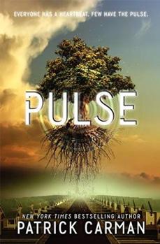 Pulse big