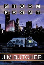 Storm Front alt