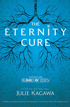 Eternity Cure big