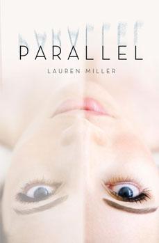 Parallel big