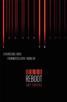 Reboot big