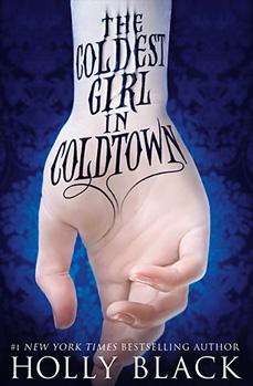 Coldest Girl in Coldtwon big