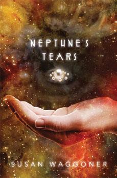 Neptune's Tears big
