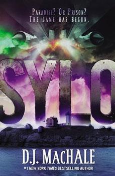 SYLO big