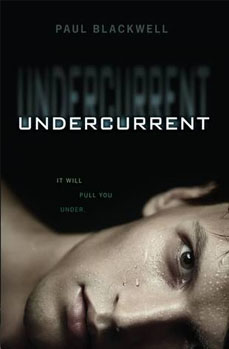 Undercurrent big