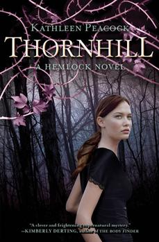 Thornhill big