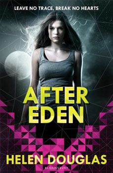 After Eden big