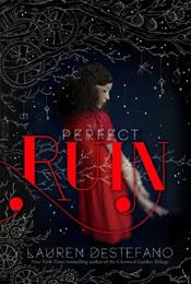 Perfect Ruin