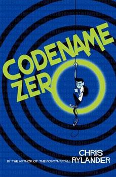 Codename Zero big