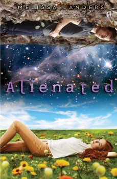 Alienated big