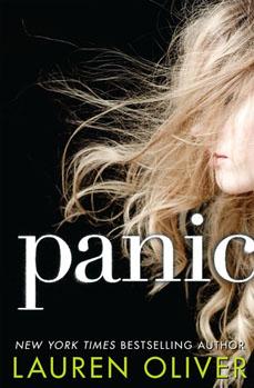 Panic big