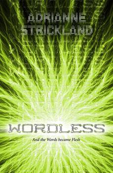 Wordless big