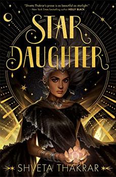 Star Daughter